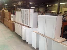 Used Kitchen Cabinets Tampa Appreciate Buy Cabinets Online Tags Kitchen Cabinets For Sale