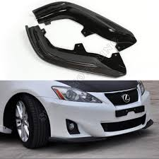white lexus is300 online get cheap lexus splitter carbon fiber aliexpress com
