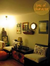 Indian Traditional Home Decor Indian Home Decor Bedrooms Pinterest Interiors Bedrooms And