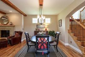 country dining room design ideas u0026 pictures zillow digs zillow