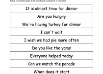 Thanksgiving Worksheets For 3rd Grade Grade Story Structure Worksheets First Grade
