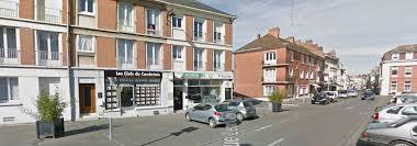 chambre des commerces valenciennes les 27 unique chambre de commerce valenciennes photos les idées de