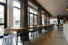theresa restaurant by stephanie thatenhorst u0026 kristina stöckel
