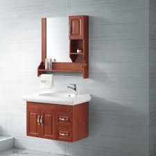 Designer Bathroom Cabinets Modern Bathroom Furniture Cabinets Manufacturer Wholesale Soild