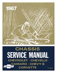 chassis service manual opgi com