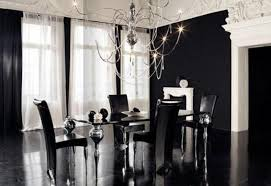 modern crystal chandelier for stylish room decoration u2014 best home