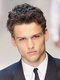 best short haircuts for thick curly hair 1023 curly hairstyles men jpg