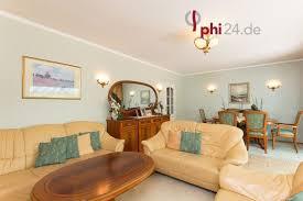 Haus Kaufen 24 Haus Zum Verkauf 52078 Aachen Mapio Net