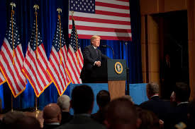 Flags Of Nations Images Trump Should Abide By His Own National Security Strategy U2013 Foreign