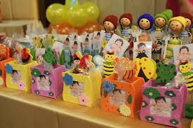 welcome to partyfactory cebu kian gabriel u0027s christening