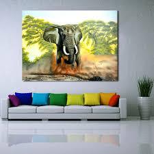 home decor elephants 100 home decor elephants amazon com african elephants trees