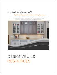 Home Design And Remodeling Show 2016 by Kitchen And Bathroom Design Build Remodeling Contractor Az