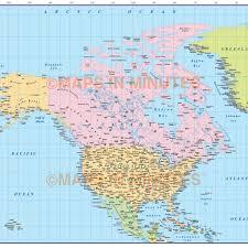united states map with longitude and latitude cities latitude and longitude world map us map longitude latitude