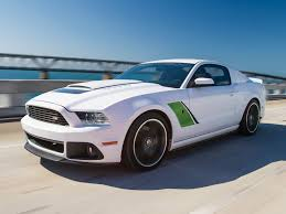 roush mustang 2013 2013 roush ford mustang stage 3 wallpaper 2048x1536