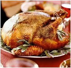 mexican mole turkey jive turkey