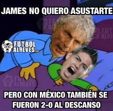 Colombia Meme - fotos la lluvia de memes que dej祿 la derrota de colombia ante