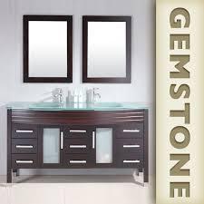 106 best master bath images on pinterest bathrooms bathroom and
