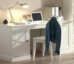 bureau pas large bureau pas large bureau pas cher bureau design extensible laquac