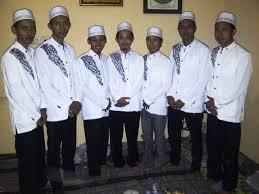 desain jas koko baju jas koko untuk seragam majelis busanamuslimpria com