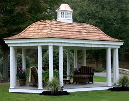 hardtop gazebo gazebo designs for garden u2013 indoor and outdoor