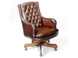 Tan Leather Office Chair Modern Contemporary Office Chairs Designs U2014 Contemporary