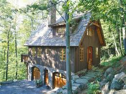 Best Lake House Plans Best Small House Plans Best Small Retirement House Plans