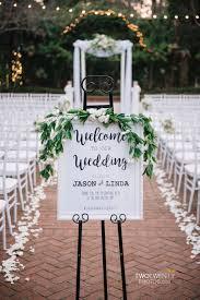 Sacramento Wedding Photographers Linda U0026 Jason Vizcaya Pavilion Sacramento Wedding Photographer