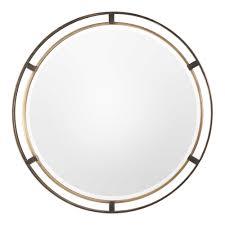 decorative wall u0026 floor mirrors reflect your great taste