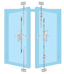 Extra Security Locks For French Doors - carl f groupco category