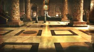 Room Game - great hall game of thrones wiki fandom powered by wikia