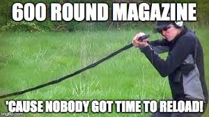 Murica Meme - image tagged in guns freedom freedom in murica imgflip