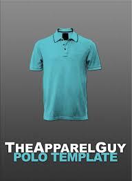 22 polo shirt mockups a valuable design assistant mockup depot