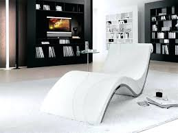 100 chaise lounges for bedrooms design fantastic bedroom