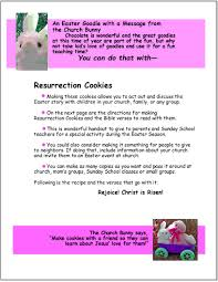 Colors That Go With Pink Evangelism U0026 Outreach Effective Church Communications Part 2