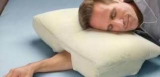 cuscini per dormire bene come scegliere il cuscino giusto per dormire velvet