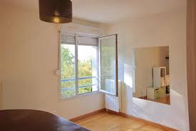 chambre t1 location appartement rennes location t1 bis rennes arsenal redon