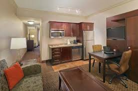 2 bedroom suites in west palm beach fl hawthorn suites by wyndham west palm beach 128 1 6 0