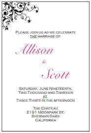 Tri Fold Wedding Program Templates Download Your Free Wedding Invitation Printing Templates Here