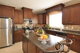 Kitchen Cabinets Guelph Kitchen Guelph Housing Real Estate News