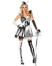skeleton costume womens skeletons day of the dead costume