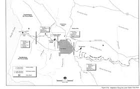 Solvang Map State Water Resources Control Board