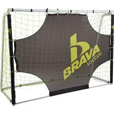 Best Soccer Goals For Backyard Soccer Goals Soccer Nets Soccer Training Goals Academy