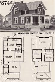 farm house house plans floor plan plans farmhouse plan farm house designs and floor one