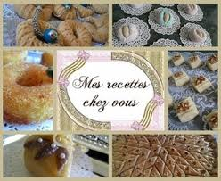 gateau amour de cuisine recettes de amour de cuisine gateau algérien mytaste