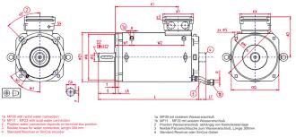 packard contactor motor reverse wiring diagram single phase