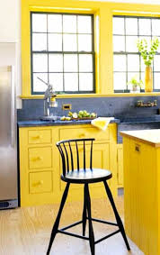 painted kitchen cabinet color ideas popular painted kitchen cabinet color ideas 2018