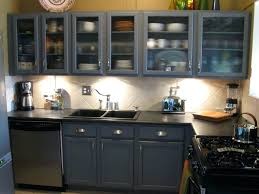 Kitchen Cabinet Door Router Bits Image Of Frosted Glass Kitchen Cabinet Doorswhere To Buy Panels