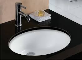 Different Types Of Kitchen Sinks Victoriaentrelassombrascom - Different types of kitchen sinks