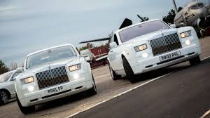 roll royce rolsroy affordable rolls royce hire london hire a rolls royce