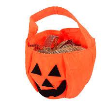 discount halloween decorations wholesale online buy wholesale halloween treats kids from china halloween